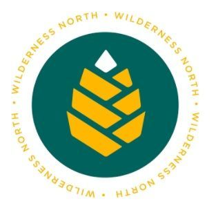 Wilderness North