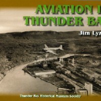 aviation-in-thunder-bay-1348711796-jpg