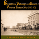 biographical-dictionary-and-history-of-victor-1590174901-png