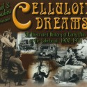 celluloid-dreams-1357933921-jpg