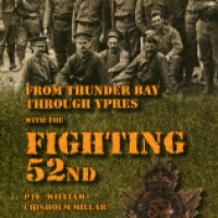from-thunder-bay-through-ypres-with-the-fight-1348711454-jpg