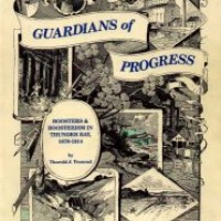 guardians-of-progress-1348714748-jpg