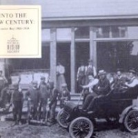 into-the-new-century-thunder-bay-1900-1914-1348714942-jpg