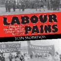 labour-pains-thunder-bays-working-class-in-1348711681-jpg