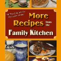 more-recipes-from-the-family-kitchen-cookboo-1514560351-jpg
