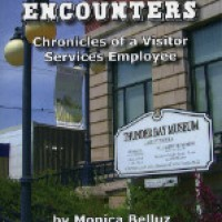 museum-encounters-chronicles-of-a-visitor-se-1348710813-jpg