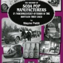 the-history-of-soda-pop-manufacturers-in-nort-1348711107-jpg