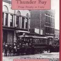 thunder-bay-from-rivalry-to-unity-1348714590-jpg