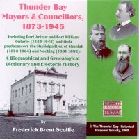 thunder-bay-mayors-and-councillors-1873-1945-1348712758-jpg