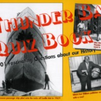 thunder-bay-quiz-book-101-fascinating-questi-1348711997-jpg