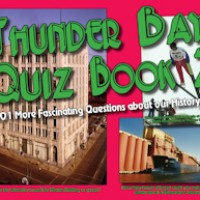 thunder-bay-quiz-book-2-101-more-fascinating-1348711322-jpg