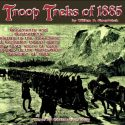 troop-treks-of-1885-documents-and-illustrati-1572532673-jpg